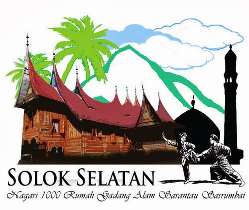 Logo Solok Selatan 03