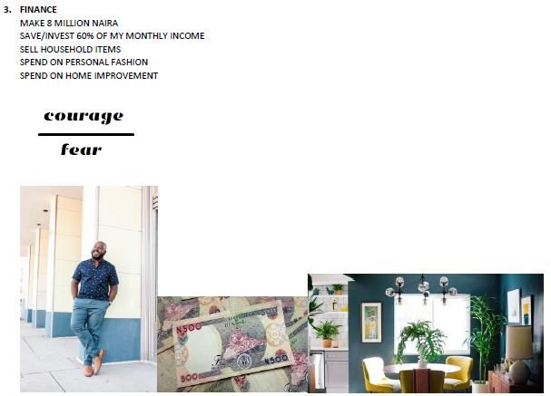 vision board-finance-olutobi