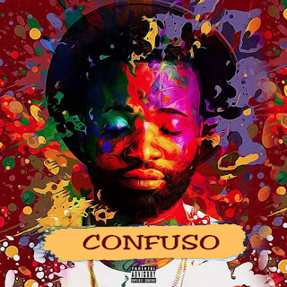 Preto Show – Confuso (feat. Yola Semedo) ( 2020 ) [DOWNLOAD]