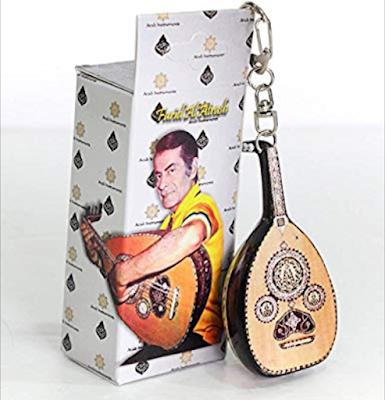 عود موسيقى عود موسيقى،oud musical instrumentoud musical instrument, عود عربيkanunkanun,arabic musica