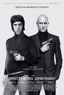 The Brothers Grimsby (Grimsby) (2016) dvdrip, The Brothers Grimsby (Grimsby) (2016) brrip