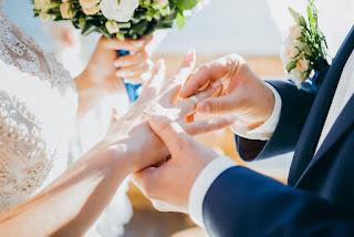 صور زواج 2019