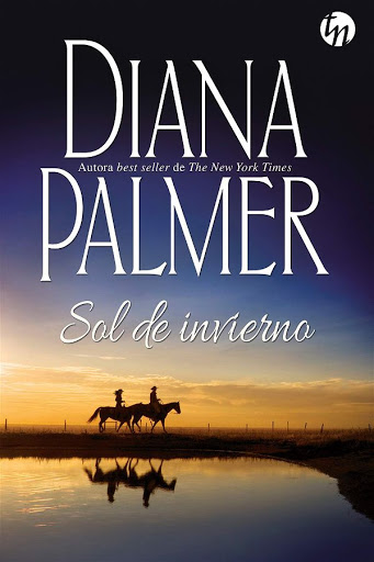Sol de invierno | Diana Palmer | Top Novel