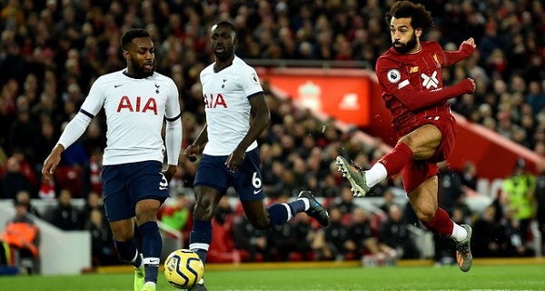 live sport on TV: What to watch and stream on bein sports as football, the day sports rugby