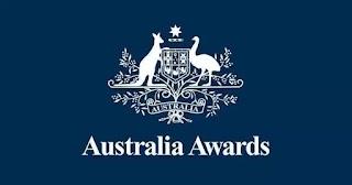 Biaya yang Ditanggung Beasiswa Australia Awards (AAS)