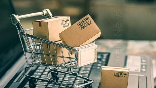 mitos verdades sobre direito consumidor pandemia