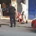 Acusado de estuprar bebê  é inocentado e mulher acaba presa por tentativa de homicídio