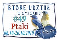 http://blog-odadozet-sklep.blogspot.com/2019/10/wyzwanie-49.html