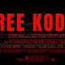 Loveboat Luciano ft Benny The Butcher: 'Free Kodak' - @_BsfLovey  @BennyBsf