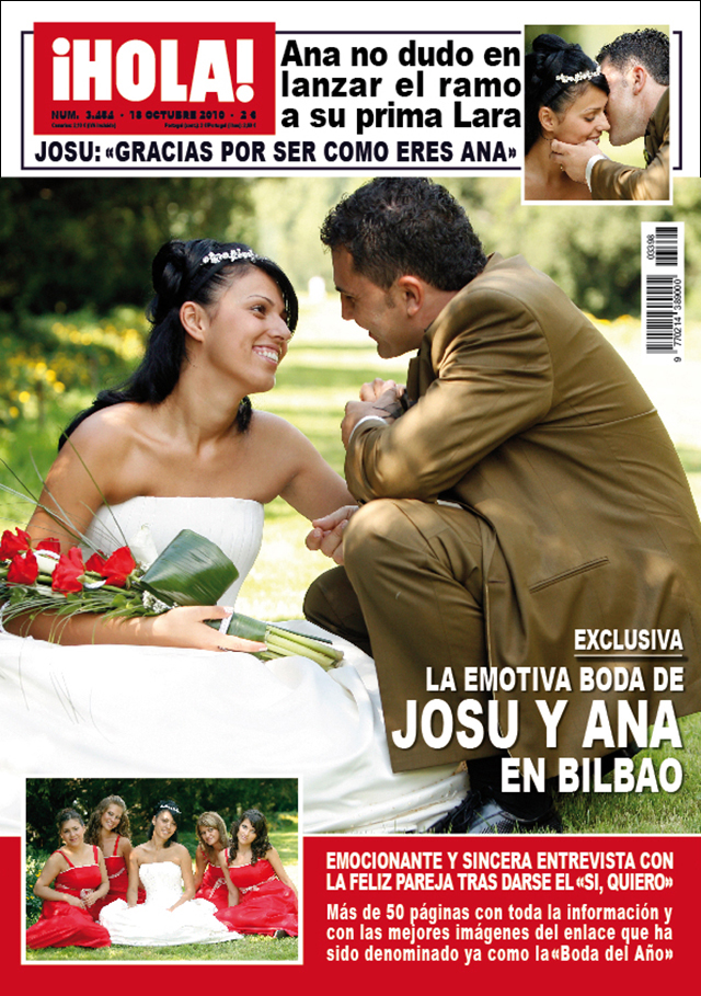 revista_personalizada_boda_photoshop_by_saltaalavista_blog