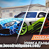 Grand Street Racing Tour Mod Apk