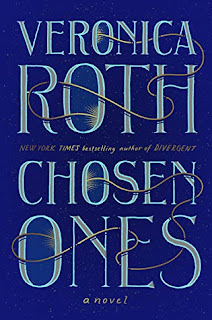 https://www.goodreads.com/book/show/46283272-chosen-ones