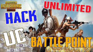 Online Hack Uc And Bp Generator Pubg 4All Cool How To Hack Uc In