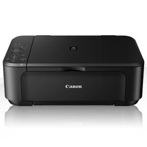 Canon PIXMA MG3250 Driver Download