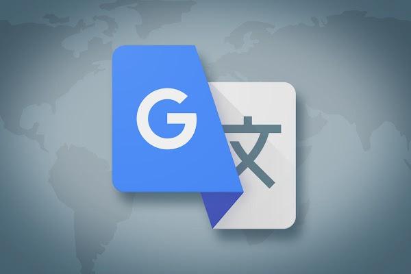 Google Translate 6.2.0 APK