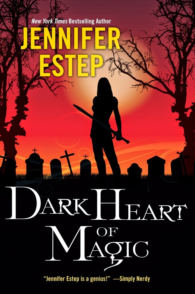 https://www.goodreads.com/book/show/24402674-dark-heart-of-magic