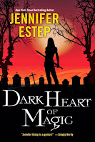 http://goldiloxandthethreeweres.blogspot.com/2016/03/review-dark-heart-of-magic.html