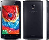 Oppo Mobile Flash Tool (Software) Latest 2017 Free Download For Windows
