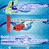 Kalibrasi Dan Penggunaan pH Meter | 0821 4000 2080 | Jual pH Meter ATC pH Meter Tester ( pH-2011 ) Harga Murah
