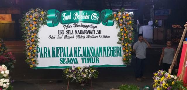 jasa papan bunga di surabaya, tempat beli bunga surabaya, pesan papan bunga di surabaya