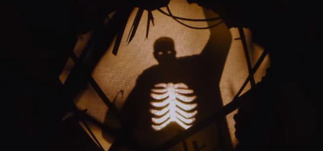 """O ator Tony Todd do novo 'Candyman' diz que os fãs devotos ficarão """"orgulhosos"""" do filme"""
