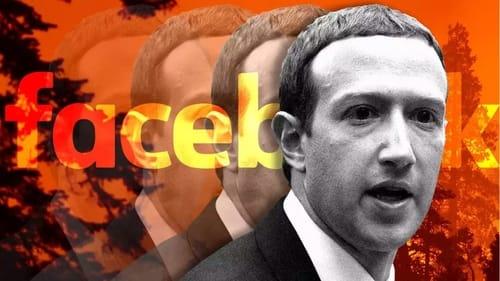 Celebrities boycott Instagram in protest of Facebook's failure