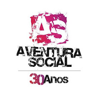 Aventura Social