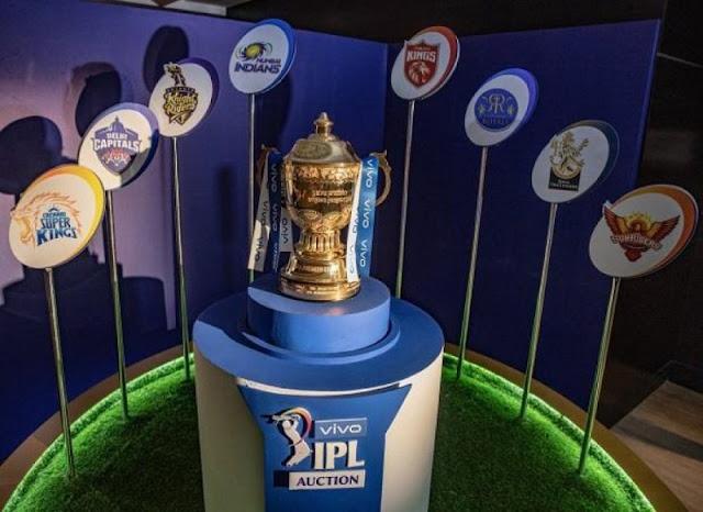 हो गया IPL 2021 के बाकी बचे मैचों का फैसला, जानिये कब और कहां खेले जाएंगे मैच