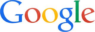 google sebagai situs website yang paing banyak dikunjungi pada tahun 2015
