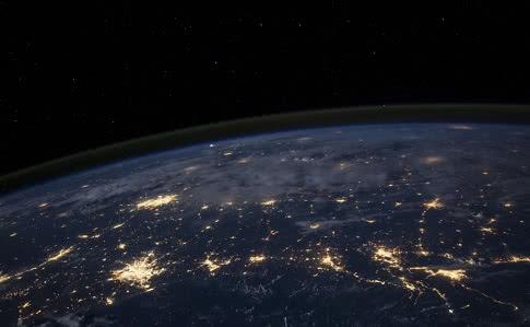 У Китаї покращилась якість повітря — NASA