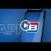 Casas Bahia 2020 Compras e Ofertas Online