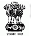 Director Of Fisheries, Assam Admit Card 2019