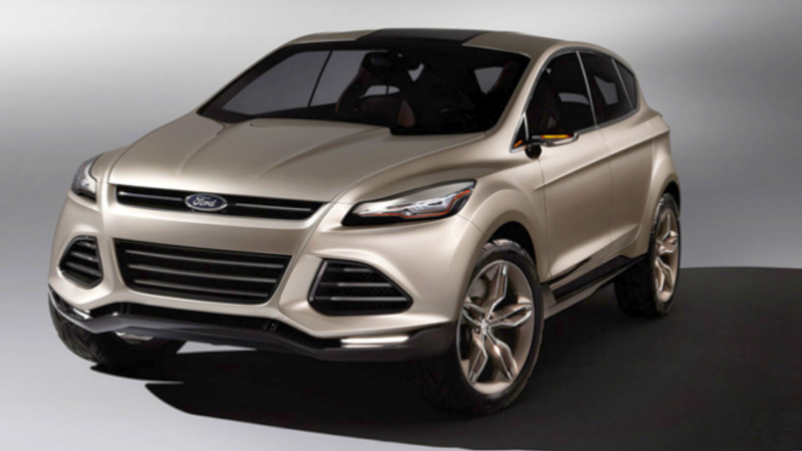 2018 ford escape titanium price release date and review ford escape manual. Black Bedroom Furniture Sets. Home Design Ideas