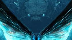 Tại sao Mothra được gọi là Nữ hoàng của các Quái vật, và liệu cô ấy có quyền năng và mạnh hơn Godzilla hay không?