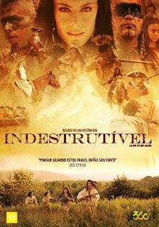 Indestrutível Dublado Online