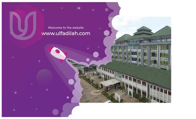 Biaya S1 Universitas Islam MALANG (UNISMA) 2020
