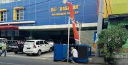 Jadwal Dokter RSI Hasanah Muhammadiyah Mojokerto