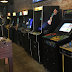 Traffic Trading Arcades Vs User Oriented Arcades