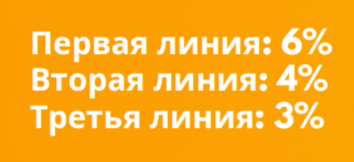senexa.biz отзывы