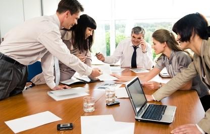 Pengertian Manajemen Kinerja Beserta Tujuan dan Manfaat Manajemen Kinerja