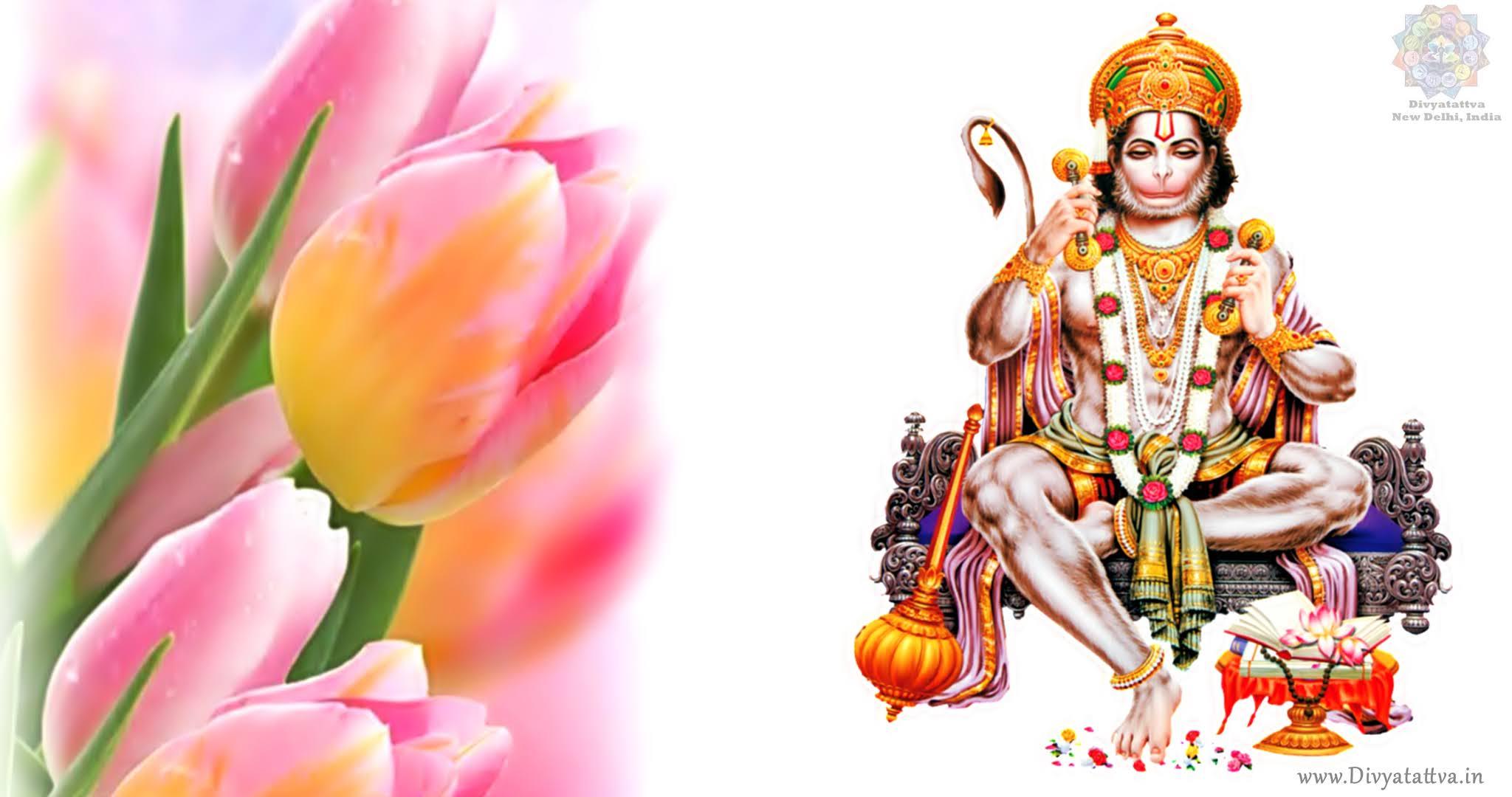 Hindu God Hanuman Wallpaper, Hanuman Jayanti Wallpapers, Lord Hanuman Pictures in 4K HD, Hindu God Hanuman Ji Stock Photos & Images