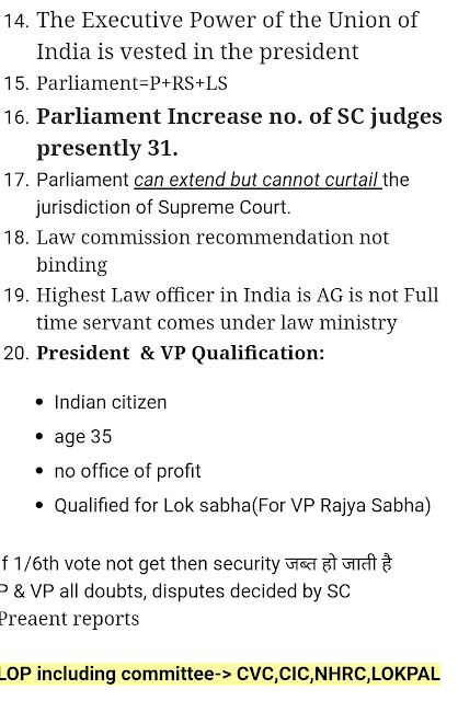 Laxmikant_Polity_Important_Tricks_Tips_For_UPSC