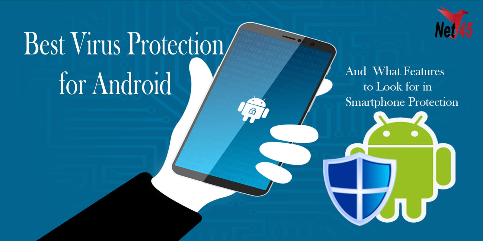 best antivirus for android,android,best free antivirus for android,antivirus for android,android antivirus,virus,android protection,best antivirus protection for android,smartphone,best antivirus protection for iphone,smartphone virus,best antivirus protection for 2018,android security,best antivirus for smartphone,the best antivirus for android phones,anti virus for android phones