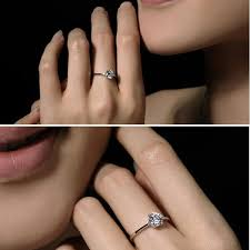 What Hand To Wear Wedding Ring