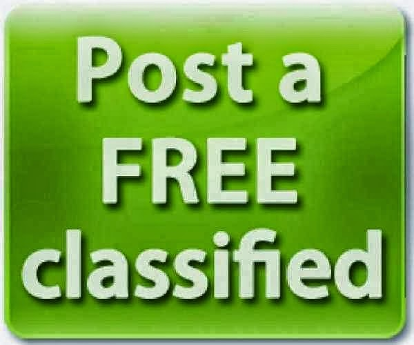 Top 1000 Free Classified Ad Sites List 2018 | 1000 Best