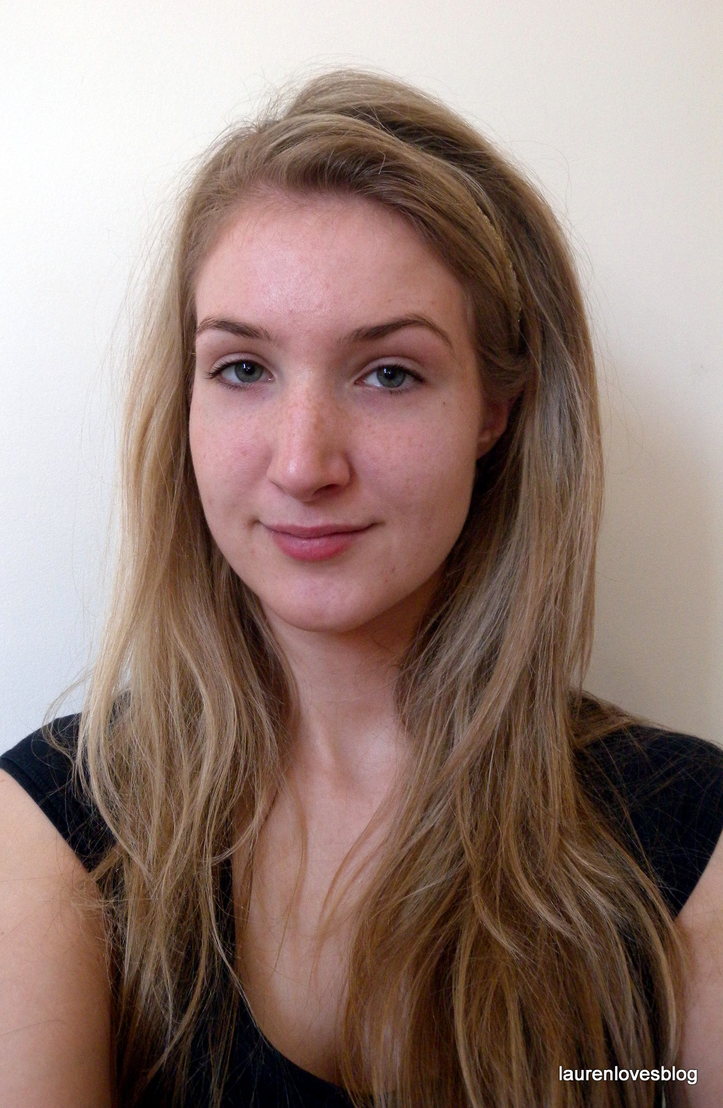 Laurenlovesmakeup Xoxo Primark Pound Fashion Nails: My Summer Makeup Routine