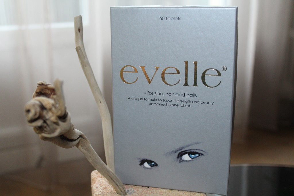 "CONCOURS ""Evelle"""