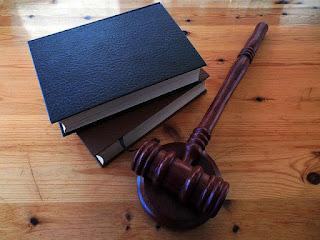 Ahli Hukum Tata Negara di Indonesia Beserta Karya Mereka
