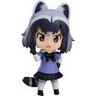 Nendoroid Kemono Friends Common Raccoon (#911) Figure