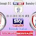Prediksi Middlesbrough vs Barnsley — 28 November 2019